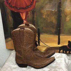 Supercute Guess PUNK leather Upper Boots **seepics